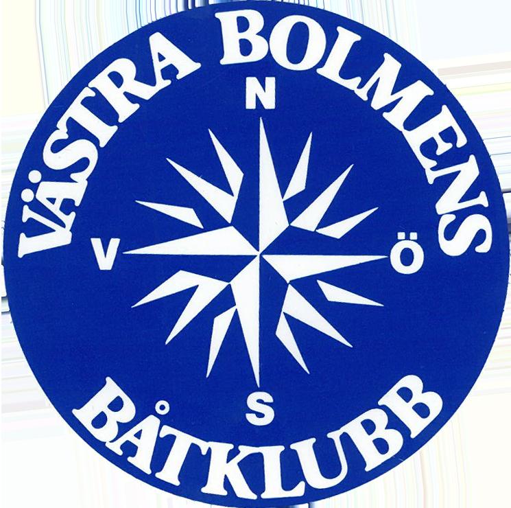 Västra Bolmens Båtklubb
